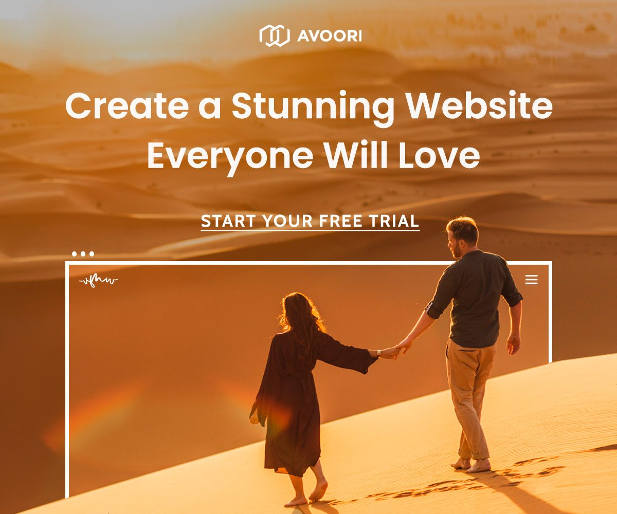 Avoori-sign-up