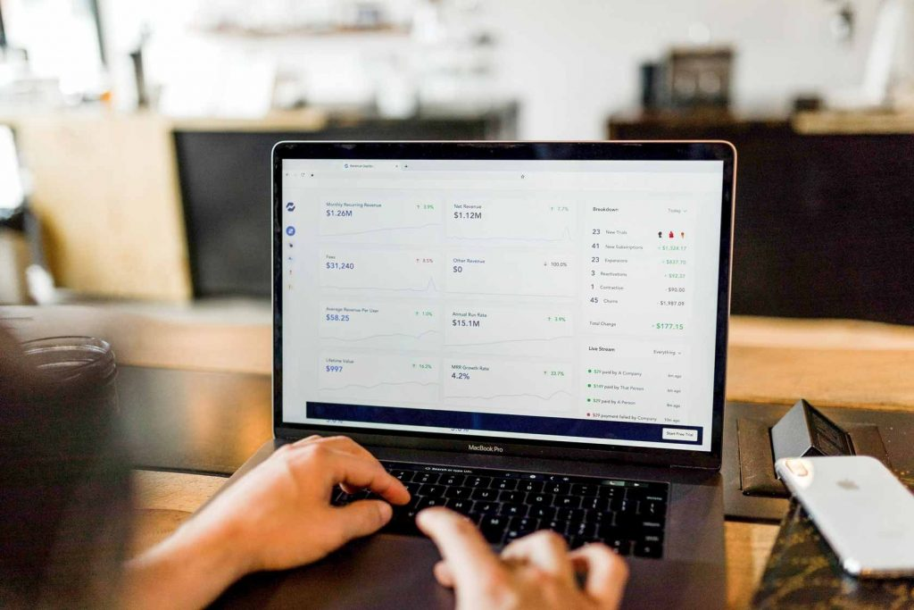5 Tips to Increase Online Sales in 2020