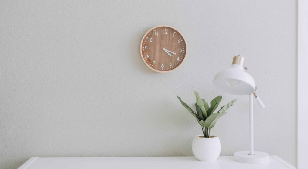 8 Simple Ways to Help Interior Designers Master Their Time