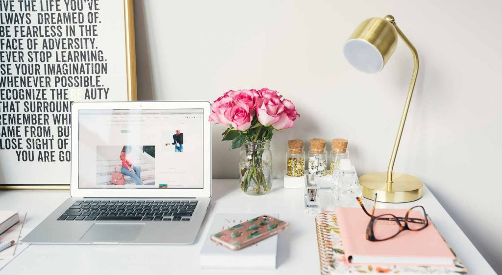 Creative Tips for Getting Better Blog Post Ideas