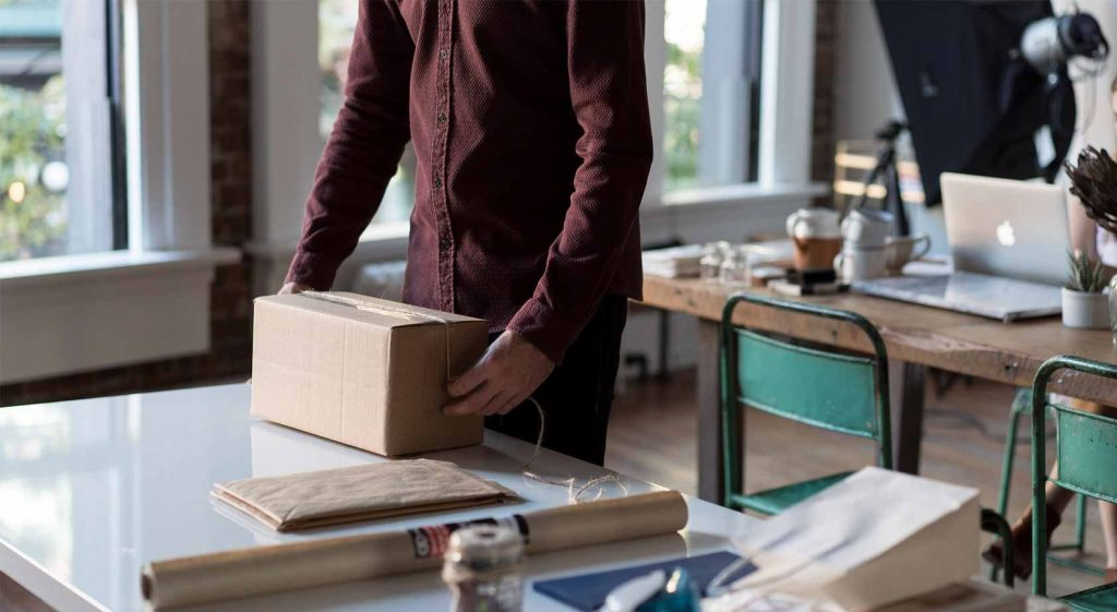 Dropshipping Marketing Tools to Increase E-Commerce Sales