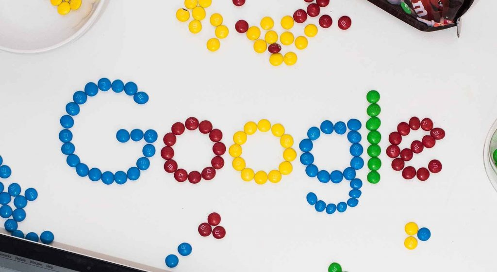 How Does Google Work from an SEO Perspective