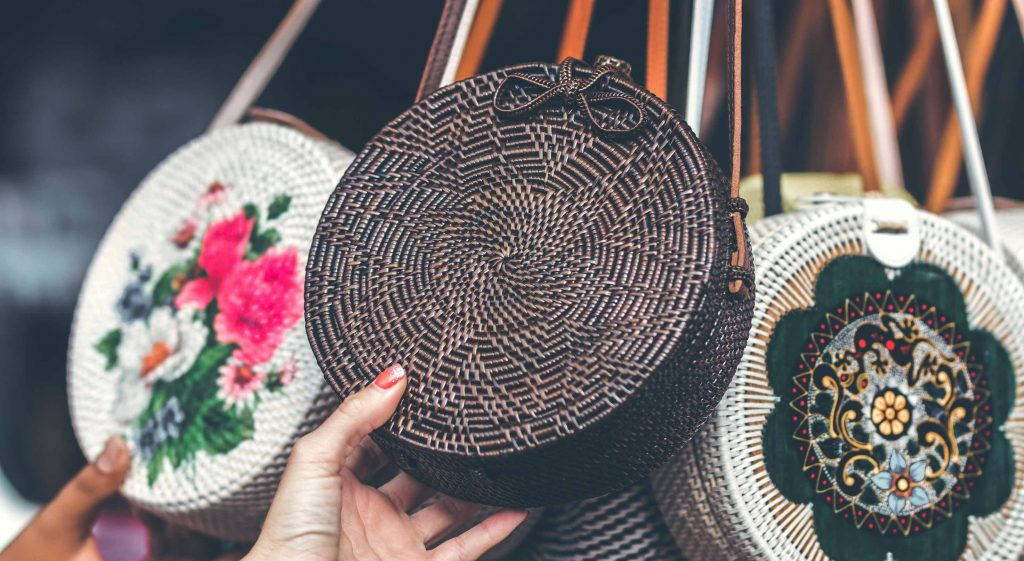How To Sell Your Handmade Items Online In 2020