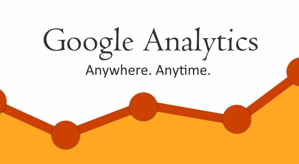 How to Use Custom Campaigns in Google Analytics