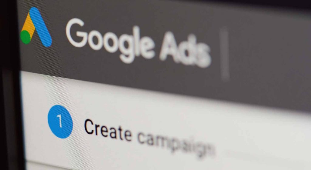 How to Use the Google Campaign URL Builder: The Complete Guide