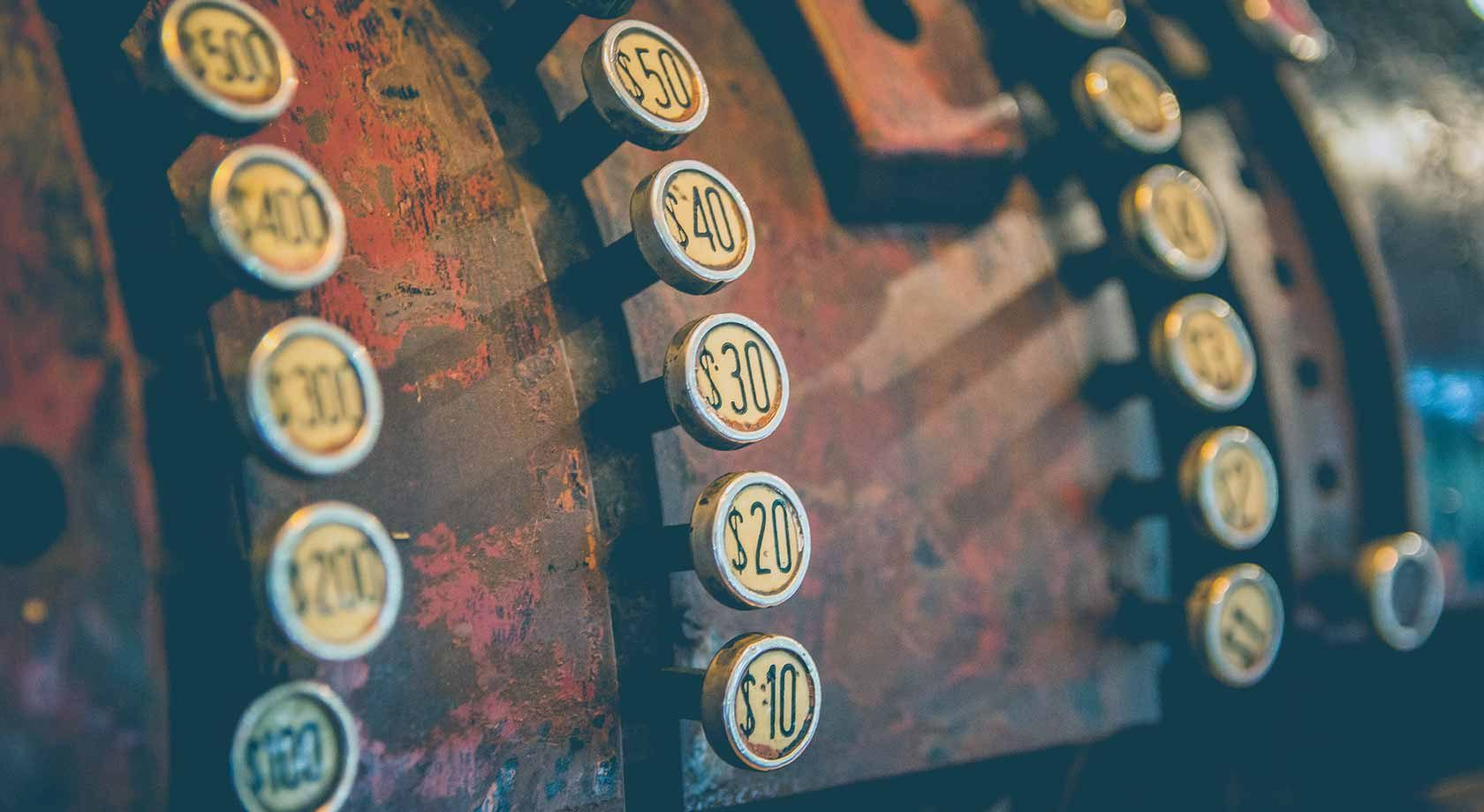 Pricing Psychology: How Do People Perceive Prices