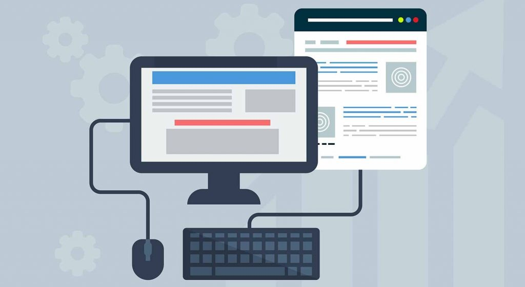 Website Usability Checklist: The Complete Guide