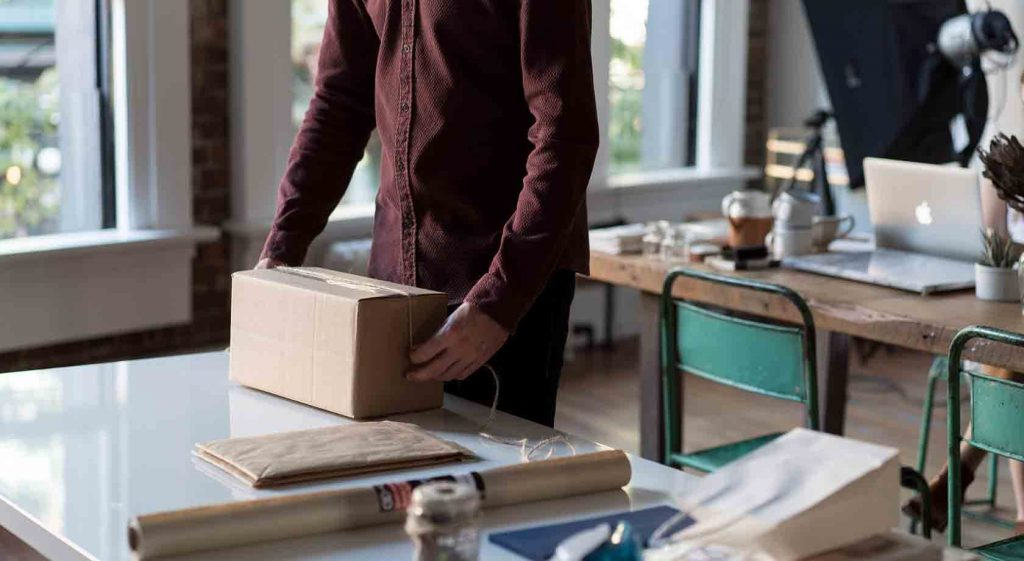What To Look For When Purchasing An eCommerce Business
