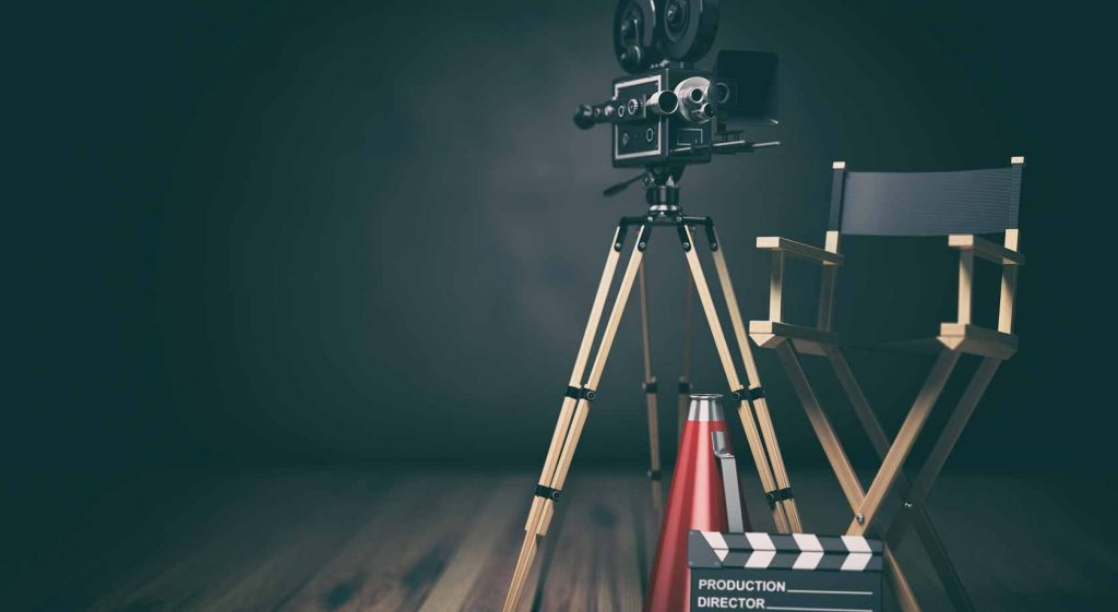 Why You Should Avoid Using Video Backgrounds on Your Website